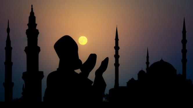 Doa yang Ijabah