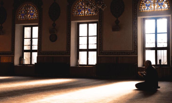 Tiga Amalan Yang Dapat Menghindarkan Diri dari Wabah