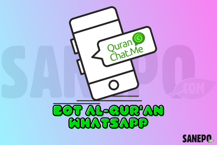 Bot Al-Qur'an WhatsApp