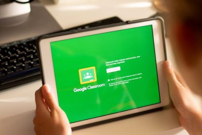 Cara Membuat Absen menggunakan Google Classroom