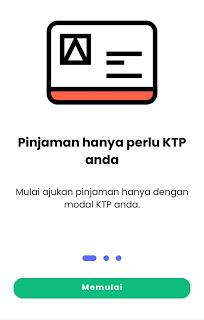 Download U-Tangan APK