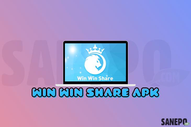 Win Win Share APK
