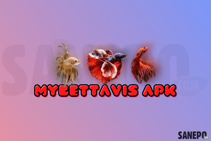 MyBettaVis APK