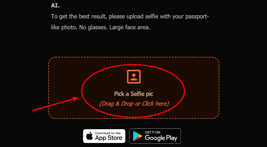 Cara Mengubah Foto jadi Lukisan via Website