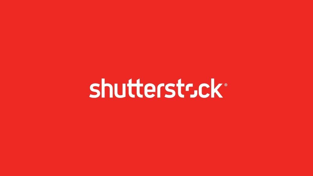 Website Penghasil Uang Langsung ke Rekening Shutterstock