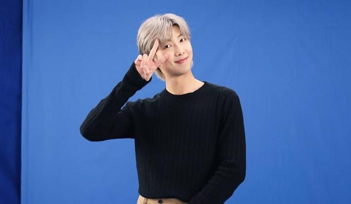 Ini Dia Julukan Member BTS, BTS Army Wajib Tahu! 2021