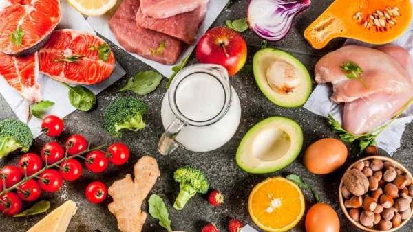 5 Usaha Makanan Online Modal Kecil Tapi Menguntungkan 2021