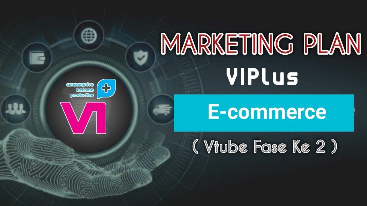 Cara Download Viplus Apk