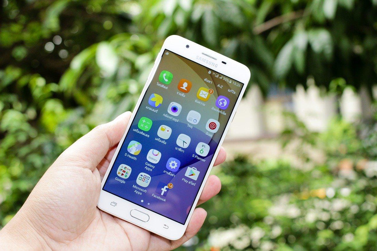Aplikasi Mirip Procreate Untuk Android
