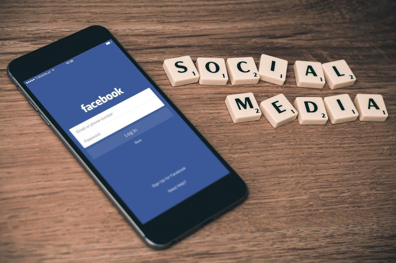 5 Cara Menampilkan Fitur Marketplace Di Facebook Lite
