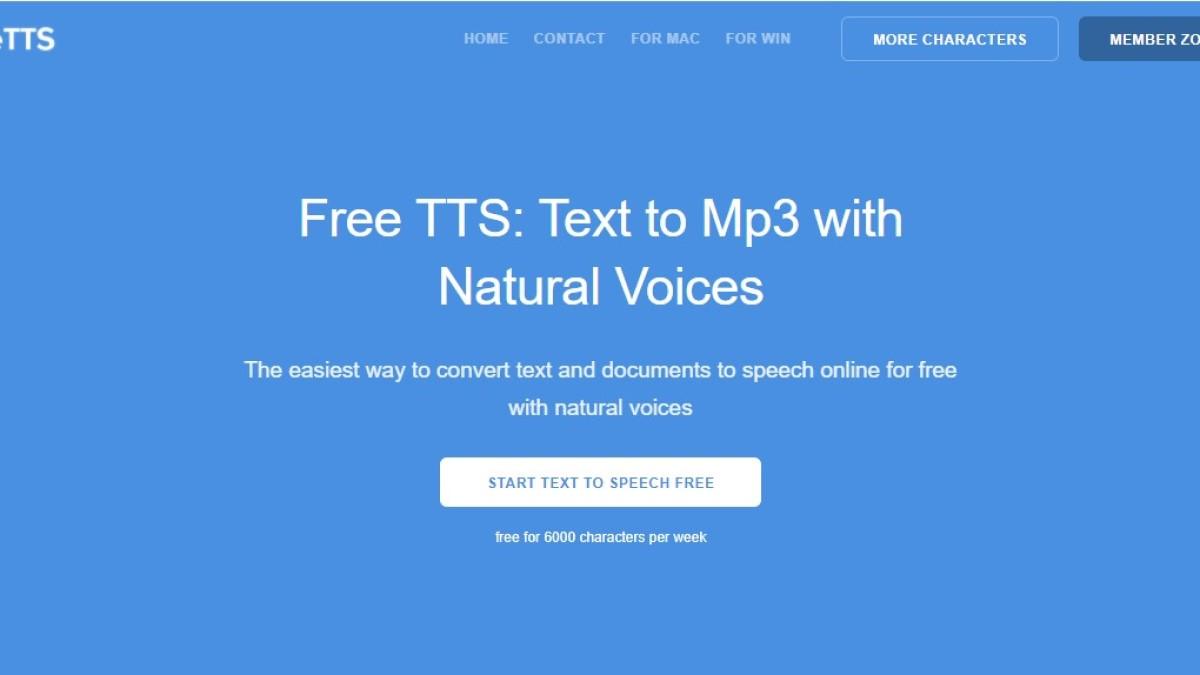 Tentang Freetts Voice Names WhatsApp
