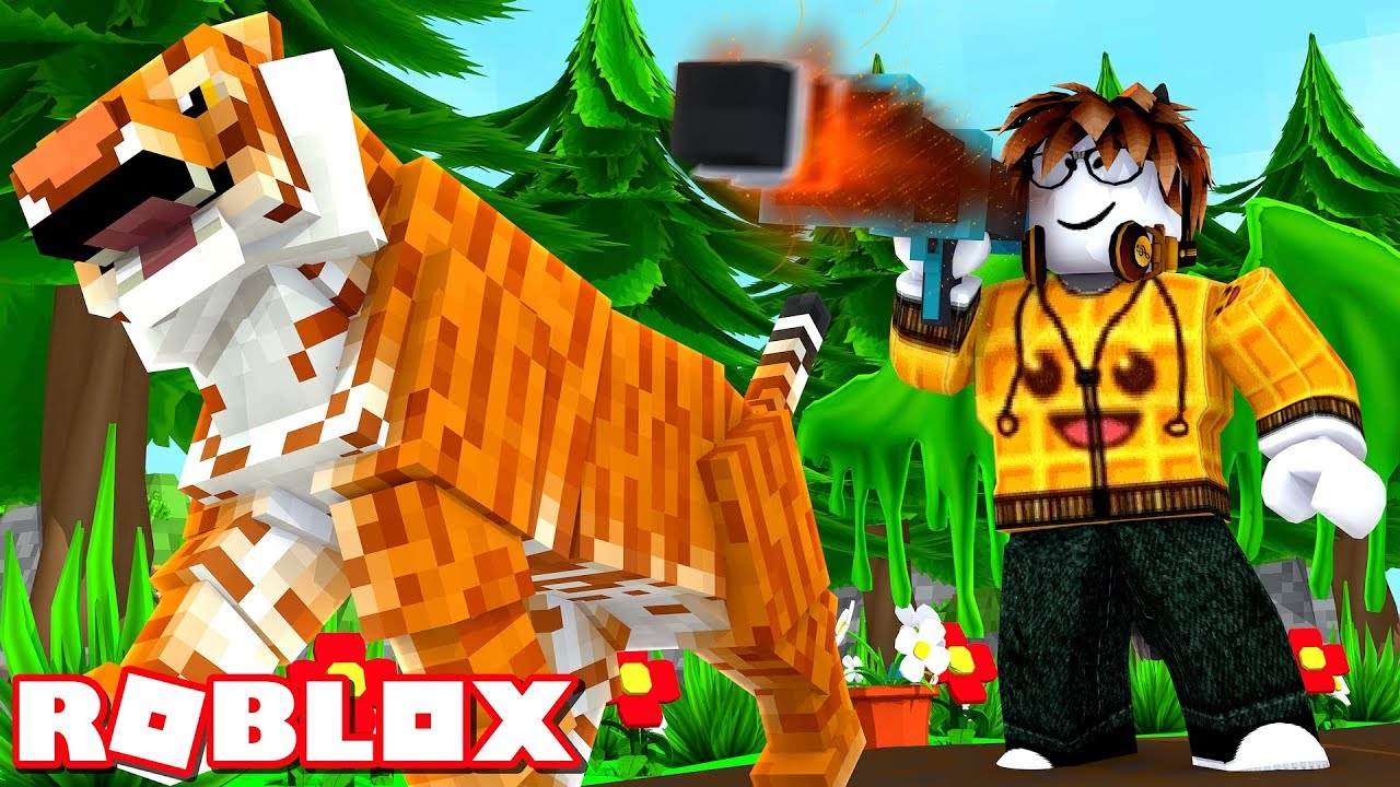 Sekilas tentang Anime Mania Roblox Codes New Update