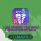 2 Cara Download Video Smule Termudah Dan Anti Gagal