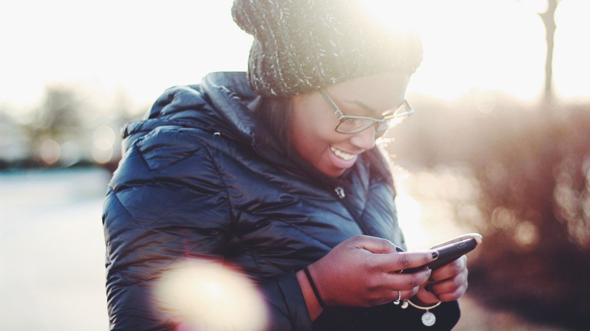 Aplikasi Pemutar Video Otomatis Paling Dicari