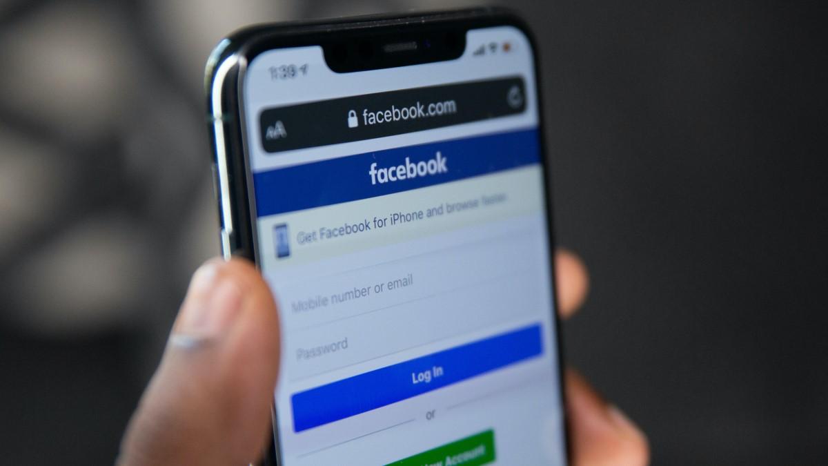 Cara Mengganti Nama Facebook yang Sudah Tidak Bisa Diganti