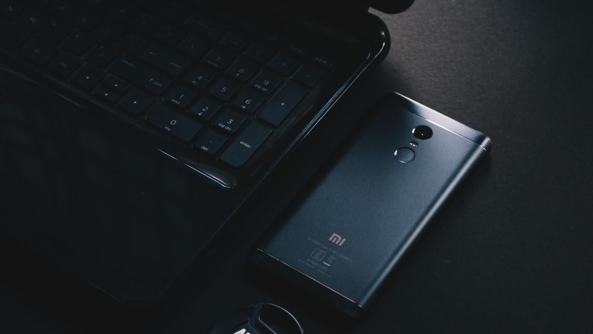 Perbedaan Xiaomi Global Version dan TAM