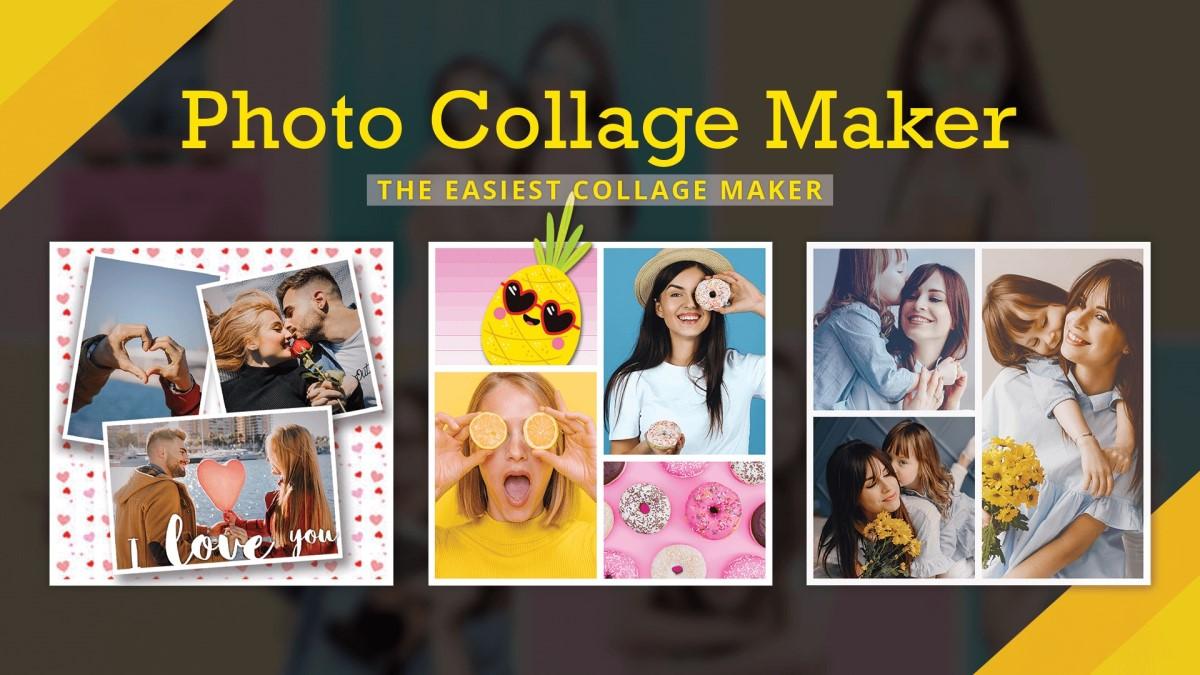 Aplikasi Untuk Menyatukan Foto Yang Terpisah
