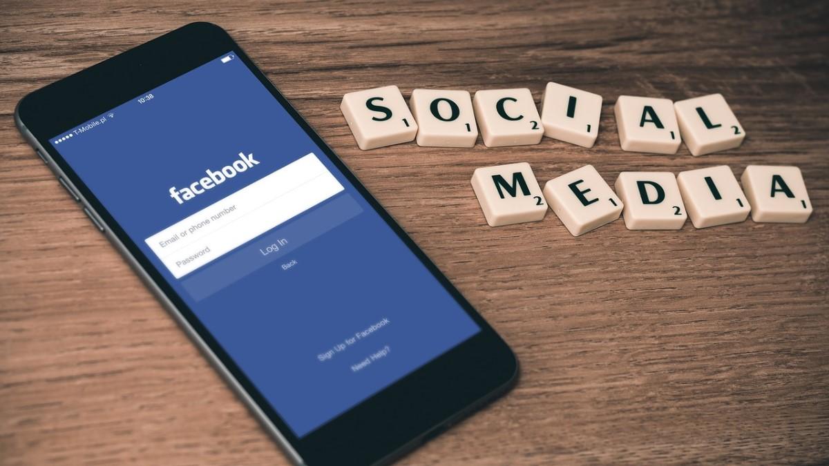5 Langkah Cara Mengaktifkan Kembali Akun Facebook Yang