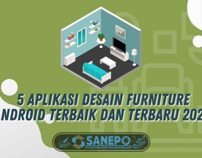 5 Aplikasi Desain Furniture Android Terbaik dan Terbaru 2021