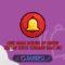 Link Nada Dering HP Andin Ikatan Cinta Terbaru Saat Ini