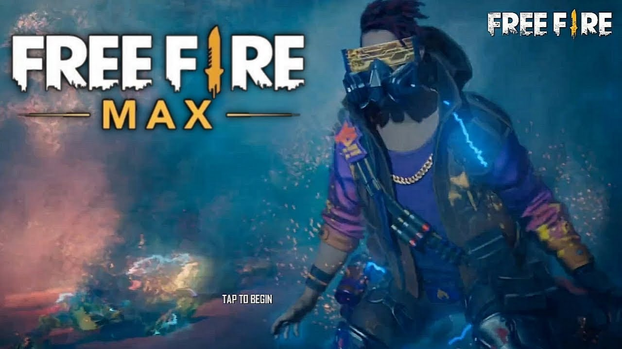 FF Max 3.0 Apk Download for Android