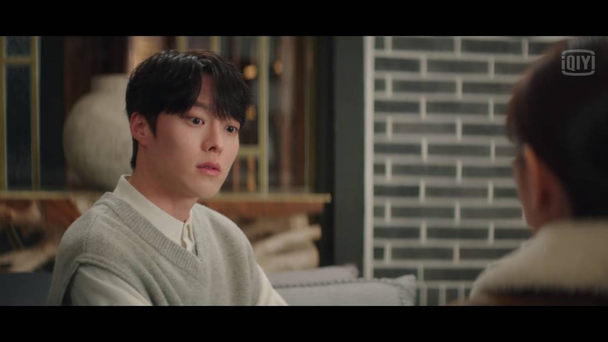 Link Nonton My Roommate Is A Gumiho Episode 16 Sub Indo