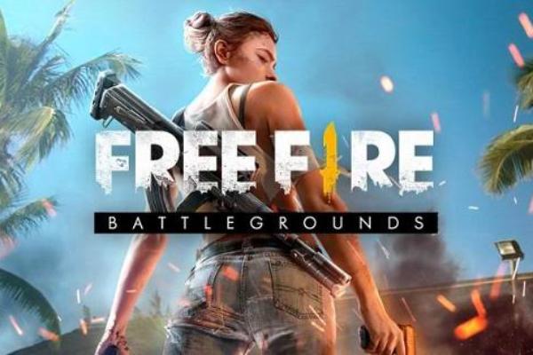 Cara Perbaiki Masalah Lag di Ff dengan file config free fire