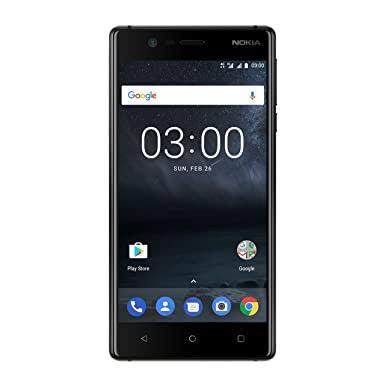 Hp Android Murah Dibawah 1 Juta Berkualitas Terbaru 2021 nokia 3