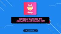 Download Honey Live Apk Mod Versi Terbaru 2021
