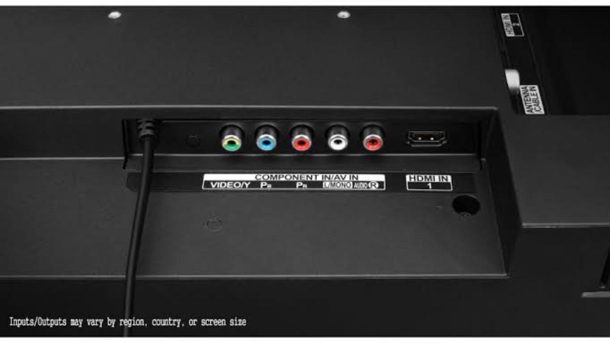 5 Penyebab Flashdisk USB Tidak Terbaca Di TV, Penyebab Paling Umum